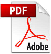 download a pdf template