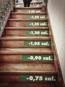 stairs-calorie-labels