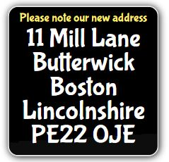 return-address-label