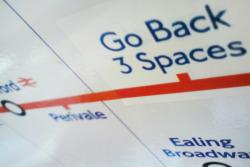 monopoly-underground-sticker