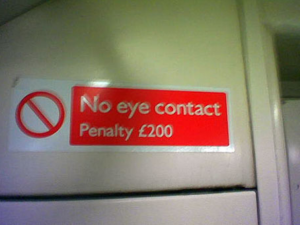 no-eye-contact-sticker