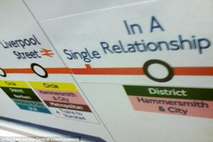 single-london-underground