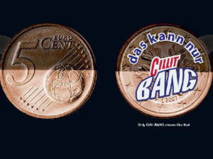 cillit-bang-coin-sticker
