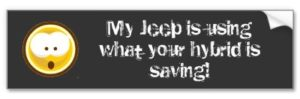my-jeep-is-using-what-your-hybrid-is-saving