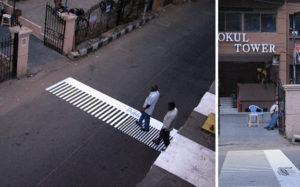 crosswalk-ads-bubble