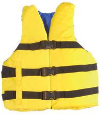 kids-life-vest