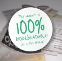 biodegradable-labels