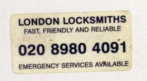 fake-locksmith