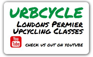 eco friendly labels Archives – Sticky Labels Blog