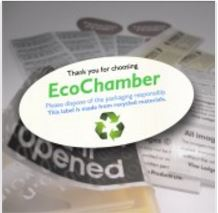 eco-friendly-sticker