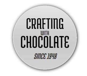 chocolate-labels