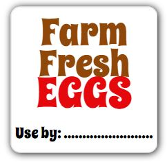 egg-labels