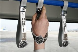 big-pilot-watch-straps-bus