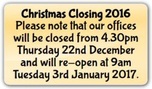 christmas-opening-hours
