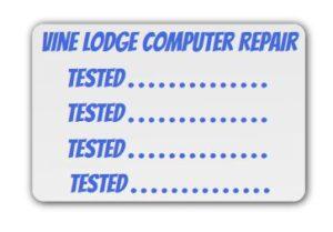 computer-repair-stickers