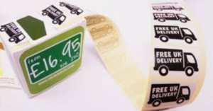 printed-labels-free-delivery