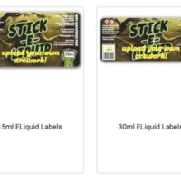 stickers-for-e-liquid