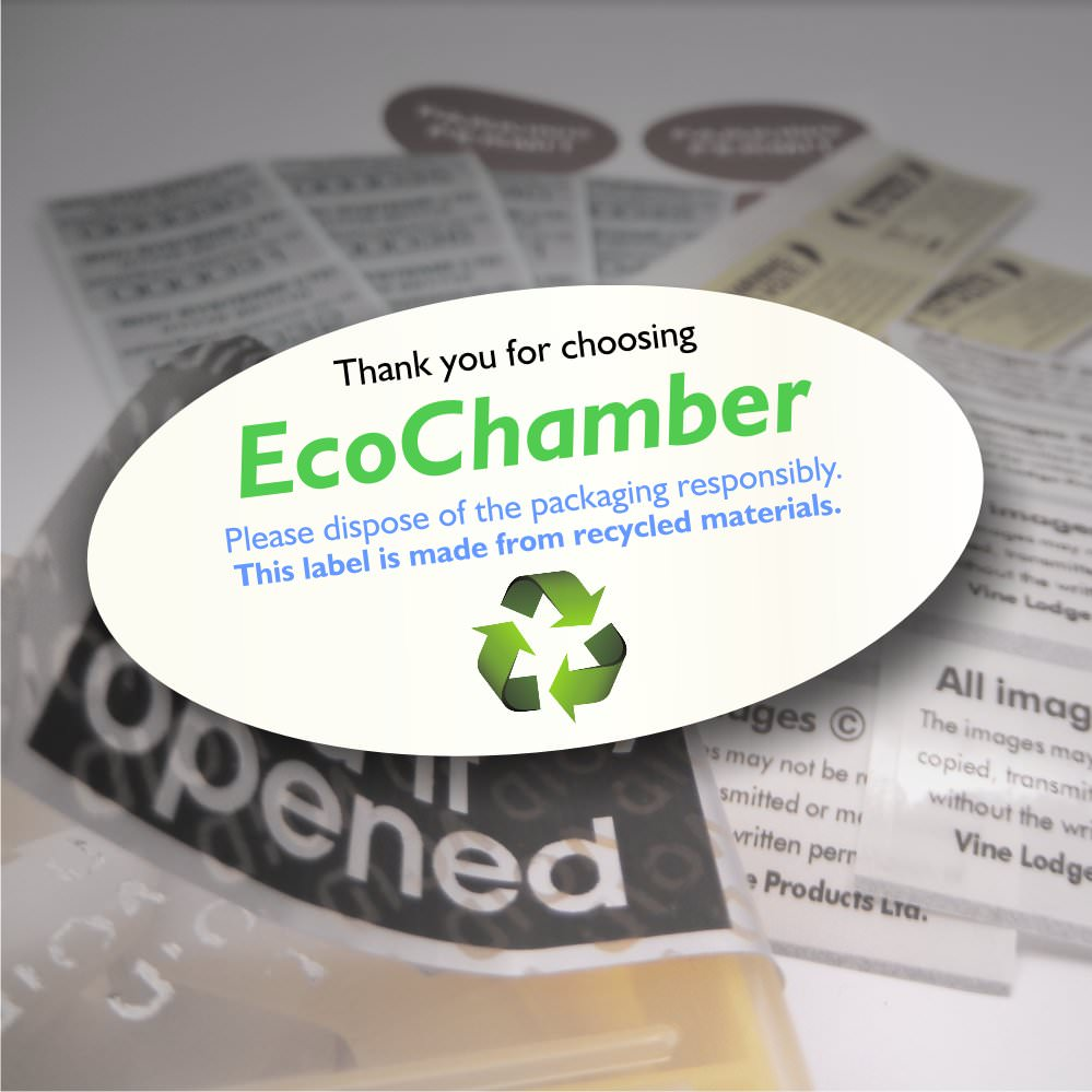 Eco-Friendly_Labels