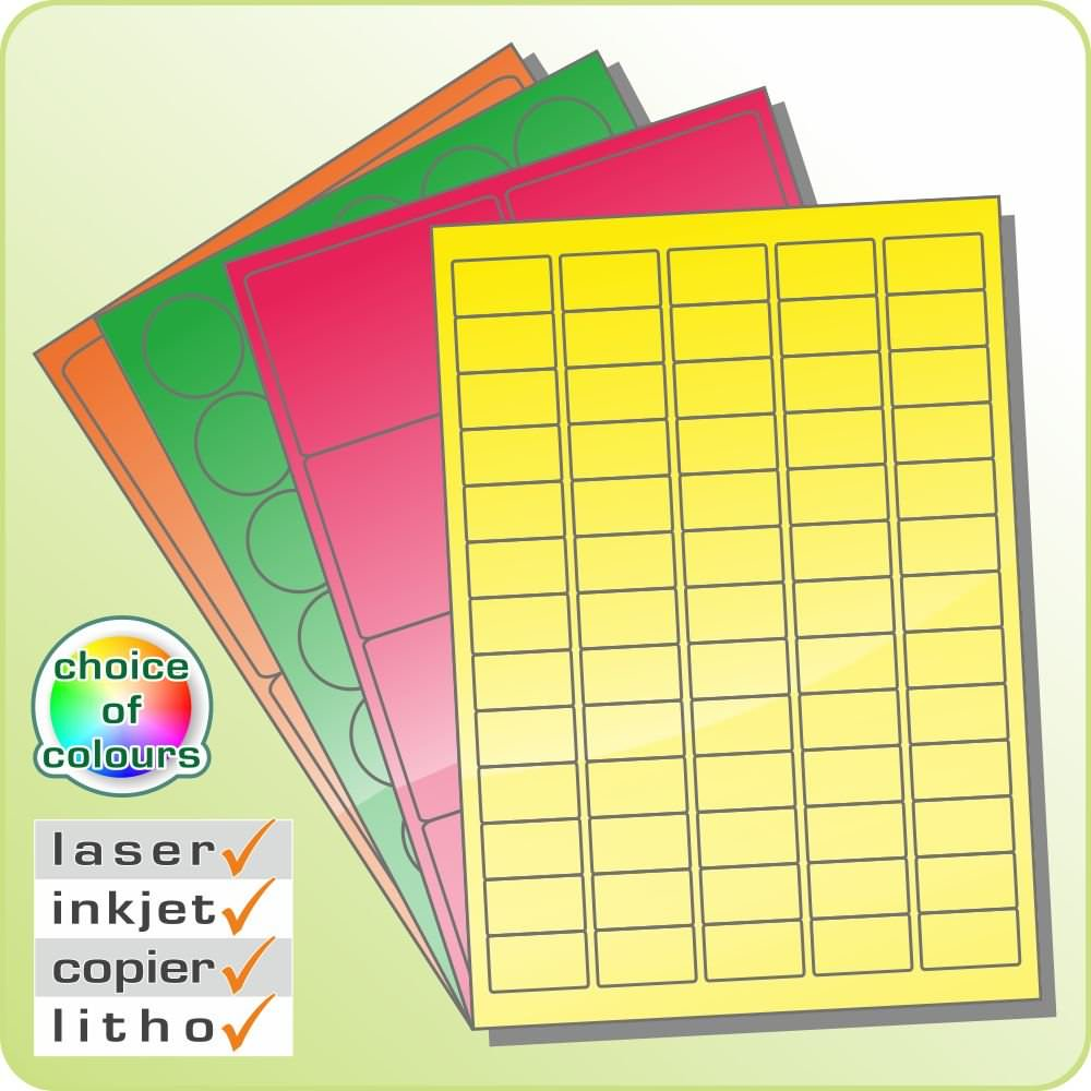 Fluorescent_Laser_Labels_1