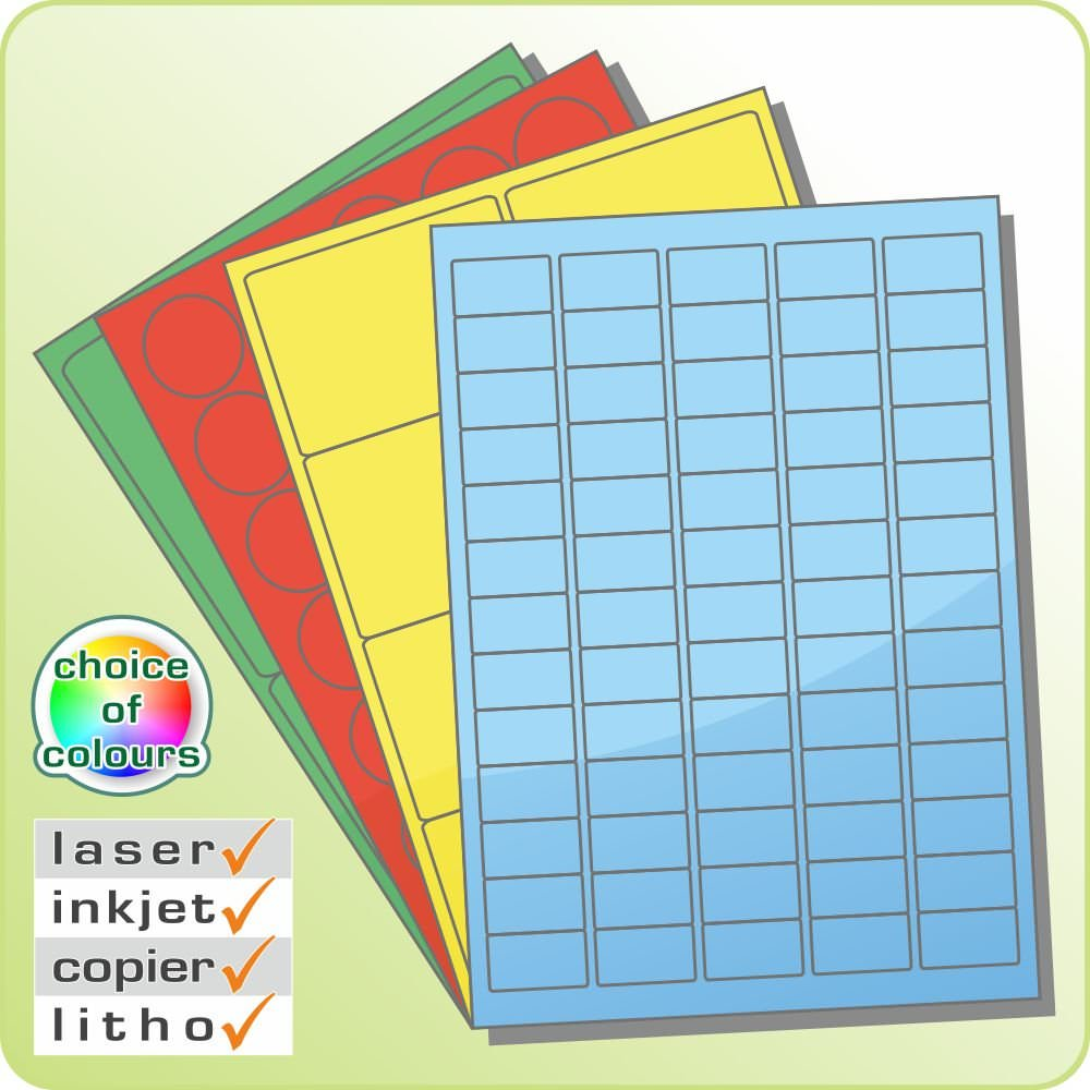 Red_Yellow_Blue_and_Green_Laser_Labels