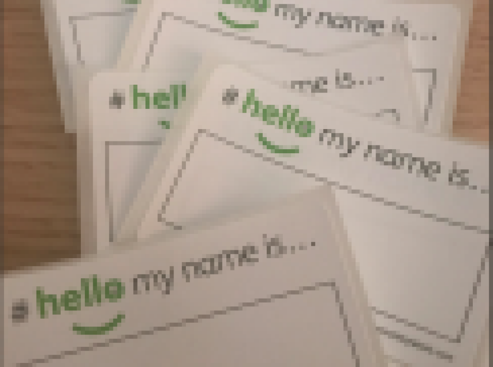 hello-my-name-is-labels
