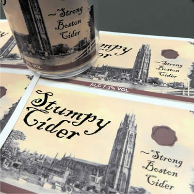 scrumpy-vinyl-labels